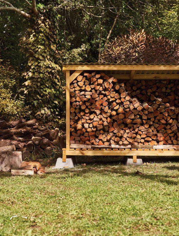 i-brennholzunterstand_bauen-im-006